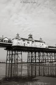 115 best eastbourne images on pinterest east sussex travel uk