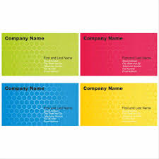 high quality business card templates fresh psd graphic fresh