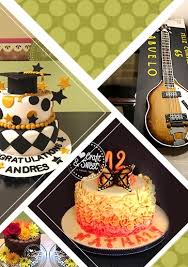 i love craft u0026 sweet custom cakes desserts in calgary ab airdrie
