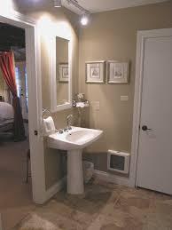 50 inch vanity 50 inch bathroom vanity single sink brown base
