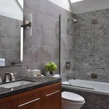bathroom mosaic tiles ideas mosaic tiles bathroom ideas wonderful bathroom mosaic tile ideas