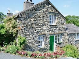 beatrix potter u0027s countryside cumbrian cottages