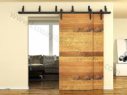 Ideas Shed Door Designs Shed Door Design Ideas Luxury Overlapping Sliding Barn Doors
