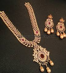 trendy changeable 1 gram gold jewelry gold jewellery indian