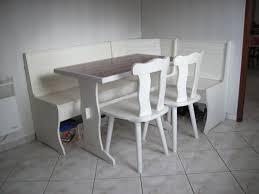 banquette angle coin repas cuisine mobilier banquette cuisine conforama avec angle coin repas mobilier et