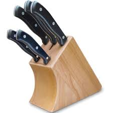 kitchen knives block kitchen knives block 28 images shun premier knife block set 6