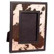 leather picture frames photo frames leather photo frames leather picture frames