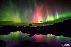 iceland northern lights season this is iceland a stunning time lapse video documenting the