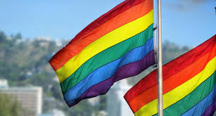 Ponce Flag 3 Angesagte Lgbt Viertel An Der Westküste Visit The Usa