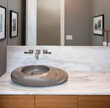 Sinks For Small Powder Rooms Home Decoration Modern Powder Room Sinks Atticmag For Powder