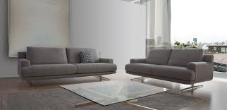 sofa schweiz designe aus italien möbel brügger ag spiez