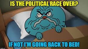 grumpy gumball memes imgflip