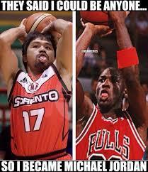Pacquiao Meme - nba memes on twitter michael jordan vs manny pacquiao bulls
