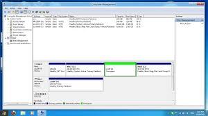 format exfat partition ubuntu ubuntu ubuntu partition table inconsistent with windows table