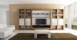home interior tv cabinet living room tv unit design for small living room home interior