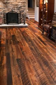 9 best rustic dirty top images on pinterest hardwood floors