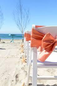 San Diego Backyard Wedding 174 Best Beach Weddings Images On Pinterest Marriage Wedding