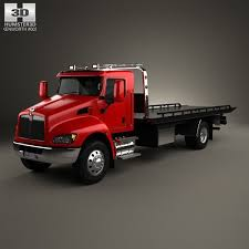 kenworth build and price 24 best kenworth 3d models images on pinterest fire engine lorry