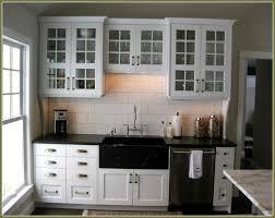 kitchen cabinet knob ideas breathtaking rustic kitchen cabinet hardware ideas inside pulls with
