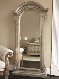 modern floor interior grey floor mirror black standing mirror large white