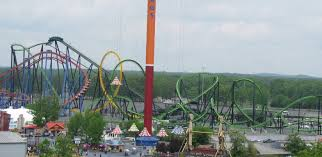 Hurricane Harbor Six Flags Nj Is Six Flags Open Todayworld Of Flags World Of Flags