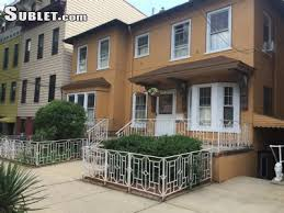 1 bedroom apartments for rent in jersey city nj jersey city furnished apartments sublets short term rentals