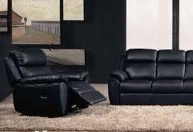 Orthopaedic Armchairs Furniture Navan Orthopaedic Chairs Furniture Reuphostery