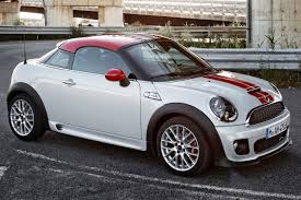 volkswagen mini cooper used 2013 mini cooper coupe for sale pricing u0026 features edmunds