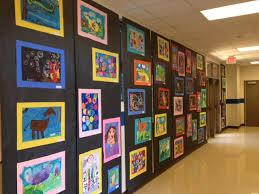 art show ideas art night 6 jpg 640 480 pixels auction pinterest class