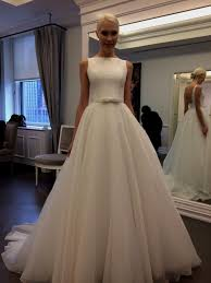 hepburn style wedding dress hepburn inspired wedding dress naf dresses more style