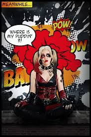 where is my puddin u0027 by deadlysilence16 on deviantart