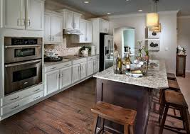 Interior Design On A Budget Design On A Budget Making Your Dream Kitchen Come True U2013 Trueblog