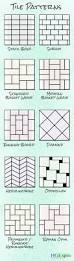 Different Design Of Floor Tiles Best 20 Tile Floor Patterns Ideas On Pinterest Spanish Tile