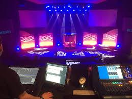 guitar center stage lights gc pro guitar center professional division bellevue christian
