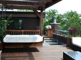round porch swing bed swing pictures mattress for daybed cushions