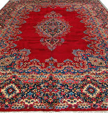 Handmade Iranian Rugs Authentic Persian Rugs Handmade Oriental Rugs Antique Silk Rugs