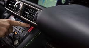 sriracha lexus price lexus tuned cars lexus com