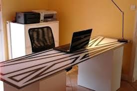 bureau sur mesure ikea plateau de bureau lit bureau en bureau bureau plateau bureau en