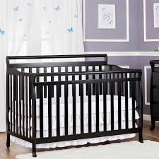 5 In 1 Convertible Crib by On Me Liberty 5 In 1 Convertible Crib