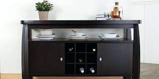 dining room buffets and hutches furniture dining room buffet modern dining room buffet furniture