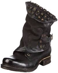 womens biker boots uk the 25 best womens biker boots ideas on biker shop