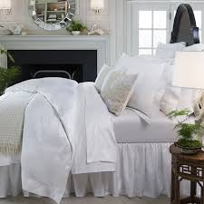 sferra giza 45 medallion bedding aiko luxury linens