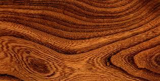wood grain aeropooch