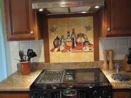 kitchen tile murals tile backsplashes decorative tile backsplash kitchen tile ideas cucina platter