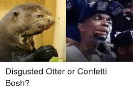 Cumberbatch Otter Meme - 25 best memes about otter otter memes