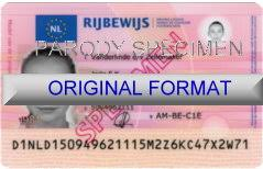 international driver u0027s licenses and fake id novelty fake id cards