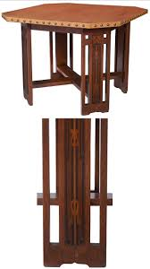 Outdoor Furniture Cincinnati by 87 Best Shop Of The Crafters Arts And Crafts Furniture