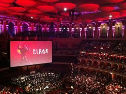 Royal Albert Hall Floor Plan by Royal Albert Hall Runawaykiwi