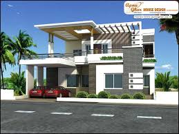 great home designs home designs ideas modern two storey house design garage and