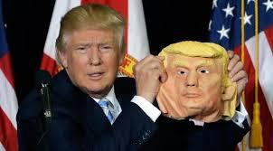 donald trump presiden amerika ini yang terjadi jika donald trump jadi presiden amerika global